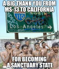 California Meme - good luck with that imgflip