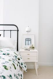 1290 best bedroom images on pinterest guest bedrooms room and