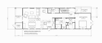 style house floor plans and second floor plans for the georgetown shotgun style home