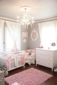 déco chambre de bébé fille deco chambre poudré élégant couleur chambre bebe fille