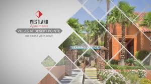 villas at desert pointe las vegas youtube