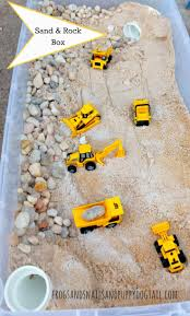 Sand Table Ideas 158 Best Sensory Sand Water Table Ideas Images On Pinterest