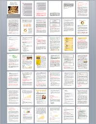 catering business plan example black box business plans