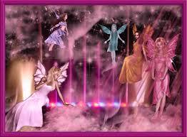 cute fairy birthday wallpapers live cute fairy birthday