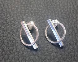original earrings original earrings etsy