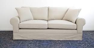 housse pour canapé bz housse canape bz 160x200 maison design wiblia com