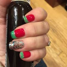 color touch hair and nail 142 photos u0026 285 reviews