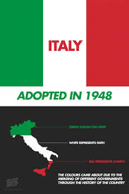 top 25 best flag of italy ideas on pinterest italian flags