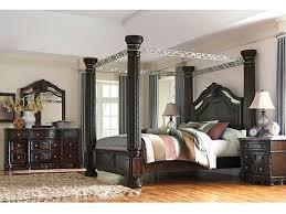 Ashley Signature Bedroom Furniture Bedroom Surprising King Bedroom Furniture Sets Further Solid