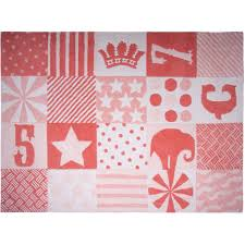 Tapis Chambre Bebe Garcon by Tapis Rose Pour Chambre Fille Decoration Tapis Rose Toiles