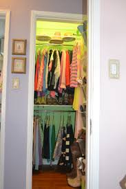 Closet Chairs The Container Store Diaries My Closet Makeover Beautyfrosting