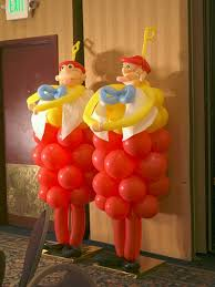98 best balloon sculptures images on pinterest balloon