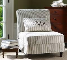 Accent Chair Slipcover Accent Chair Slipcover Finelymade Furniture