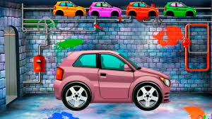 toyota u0027s new 1b mexico car door manufacturing u0026 protection bumper edged guard