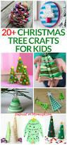 best 10 pallet tree ideas on pinterest pallet christmas tree