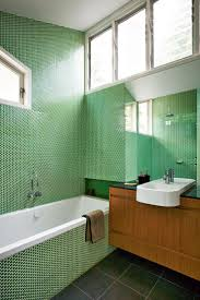 bathroom colors that look good with hunter green awesome cabinet