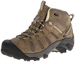 Rugged Boots For Women Amazon Com Keen Women U0027s Voyageur Mid Hiking Boot Hiking Boots