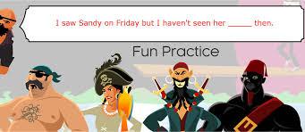 free esl fun games interactive grammar u0026 vocabulary games for