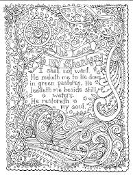 serenity prayer coloring pages google coloring