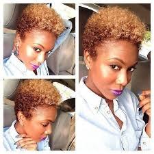 twa hairstyles 2015 http www shorthaircutsforblackwomen com coconut oil for hair 10