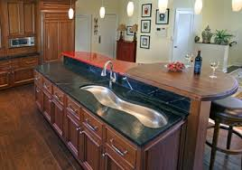 different countertops countertops that pop dig this design