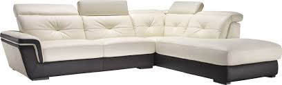 canapé d angle a petit prix canapé d angle cuir canapé d angle pas cher mobilier et
