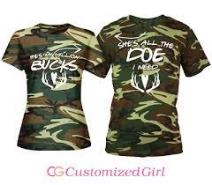 matching shirts archives customizedgirl