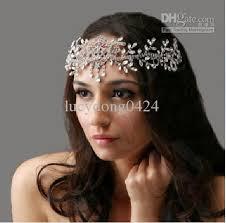 crown wedding crown tiara hair ornaments tiara