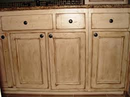faux finish techniques kitchen cabinets home decoration ideas