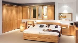 Bedroom With Wardrobe Designs Bedroom Wardrobe Designs Photo Of Well Wood Master Bedroom