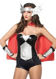 15 best sale fancy dress costumes fancydress sexycostumes images