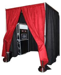 photo booth tent buy a photo booth portable photo booths for sale in usa and