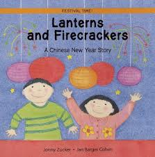 new year kids book 54 best lunar new year children s books images on baby
