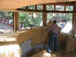 straw bale construction print version wikibooks open books for