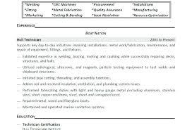 qa cover letter qa testing resume sles class tester 4 entry level