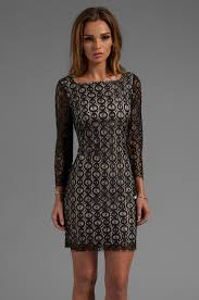 fashion trends scoop neck spaghetti straps knee length black