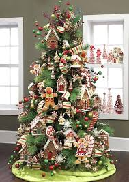tree ideas craft for 3 home interior decorating