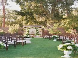 outdoor wedding venues san diego outside wedding venues in san diego ca archives 43north biz