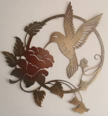 Metal Flower Wall Decor - terrific metal flower wall art decor metal flower wall decor metal