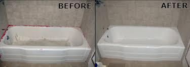 bathtub resurface murrieta sink resurface murrieta countertop