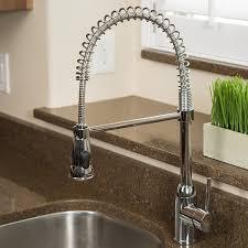Cool Kitchen Faucet Glacier Bay Faucets Warranty Cool Kitchen Faucet Hton Bay