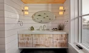 Shiplap Wainscoting Images Of Bathroom Wall Design Horizontal Fan