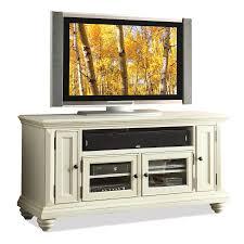 secret doors drawers compartments how to make a tv lift cabinet riverside furniture wayfair addison tv stand bedroom sets for sale cool bedrooms bedroom