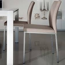 tavoli e sedie per sala da pranzo sedia soggiorno mito