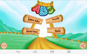 house design games in english abc for kids education app android apps on google play