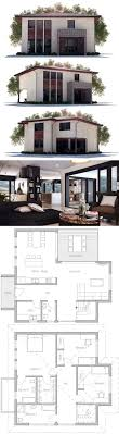 house models plans 20 8 houses models plans house plan ideas
