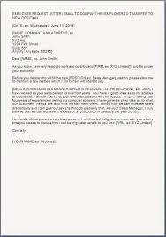 Transfer Request Letter In Bank transfer letter from employer exle sle transfer