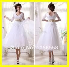 white confirmation dresses 10 best confirmation dresses 2017 images on