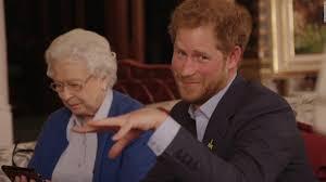Queen Elizabeth Donald Trump Donald Trump Could Meet The Queen In 2017 Cnnpolitics