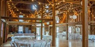 wedding venues in southern maine compare prices for top 741 wedding venues in maine